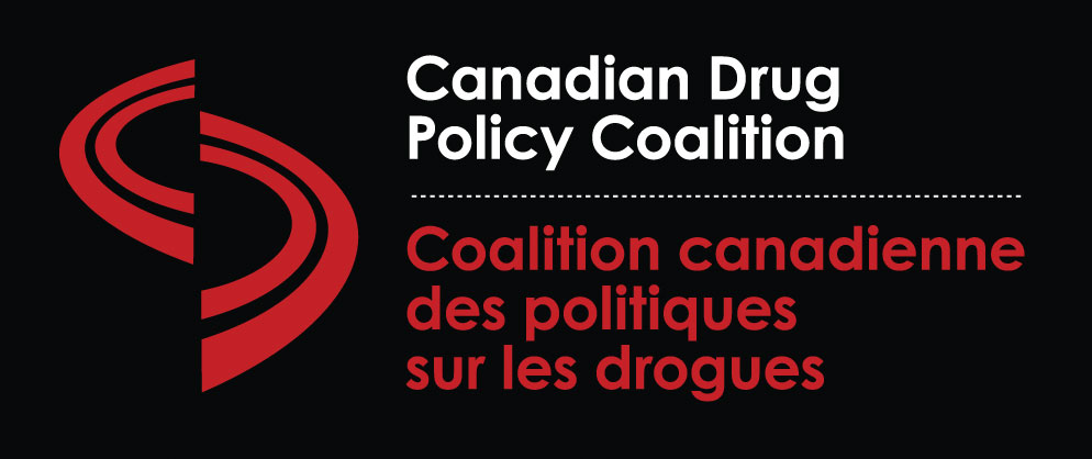 drug policy coalition