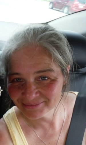 Susan2014